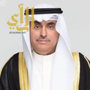 وزير الخدمة المدنية: خطاب خادم الحرمين الشريفين أمام مجلس الشورى تميز بالشمولية وملامسة احتياجات المواطن