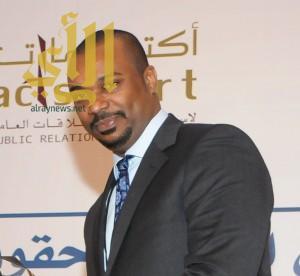 """جدلية """"المال العام"""" تحت مجهر الملتقى الخليجي الثالث للحقوقيين"""
