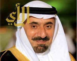 أمير منطقة نجران : مواقف خادم الحرمين الشريفين عززت المكانة العالمية للمملكة