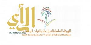 رئيس السياحة العربية: مصروفات عسير من السياح ستتضاعف عن ١.٧ مليار