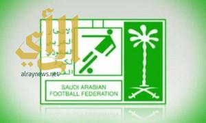 """""""لجنة المسابقات"""" لكرة القدم توصي بعدم اللعب في إيران"""