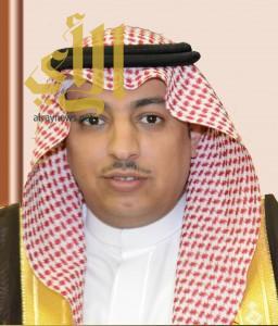 أمانة الشرقية تشارك بالاجتماع الدوري لمدراء الاستثمارات بأمانات المملكة