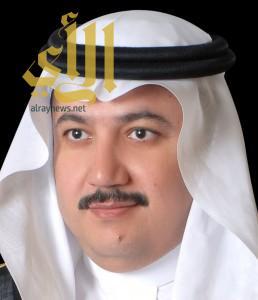 """"""" الحقيـــل """" رئيساً للاتحاد العالمي للمواصلات العامة بالشرق الأوسط وشمال أفريقيا"""