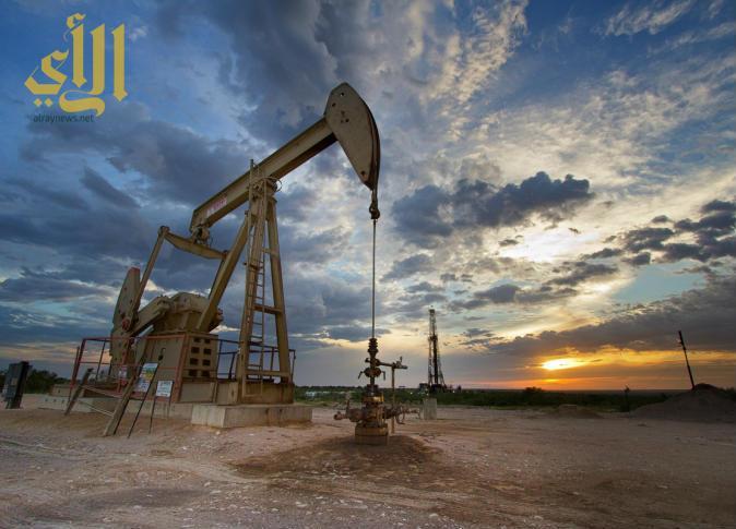 1النفط