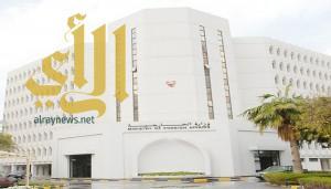 البحرين: الاعتداءات على السفارة السعودية وقنصليتها في إيران أعمال غوغائية همجية