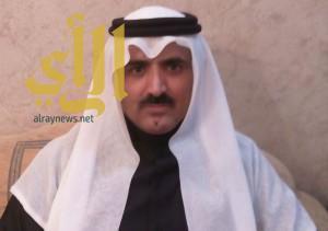تعيين الدكتور فايز الأسمري عضواً في المجلس البلدي ببللسمر