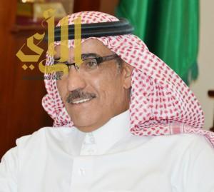 محافظ خميس مشيط: سيف العدل ينتصر