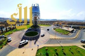 جامعة الملك خالد تعلن عن موعد فترة التحويل الداخلي للفصل الدراسي الثاني