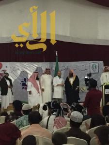 مشاركة مستشفى الفرشة العام في مخيم ملتقى الابداع بالفرشة
