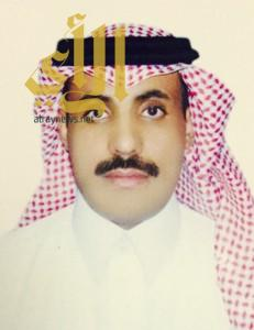 الزهيري عضواً بالمجلس البلدي بمحافظة خميس مشيط