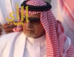 ابن فردان: نجدد بيعتنا للملك سلمان ودام عزك سيدي