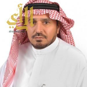"""قصيدة """"ذكرى البيعة"""" للشاعر اللواء(م) الدكتور سعيد بن محمد الغامدي"""