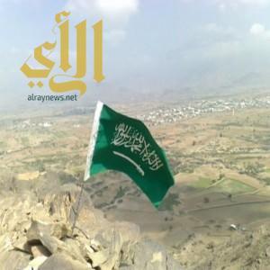 محافظة طريب تشيع الشهيد الخزامين ظهر اليوم
