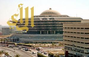 الداخلية : إحباط تهريب أكثر من مليوني قرص إمفيتامين عبر قطر