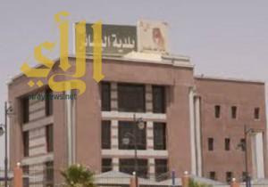 طامي العلياني رئيسا للمجلس البلدي بالبشائر والمهندس محمد نائبا له