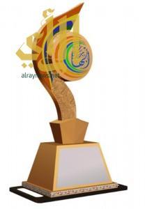 أكثر من 500 عمل تتأهل للمراحل النهائية في جائزة أبها