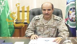 وزارة الدفاع تستعد لإقامة أكبر ملتقى لتصنيع قطع الغيار في الشرق الأوسط