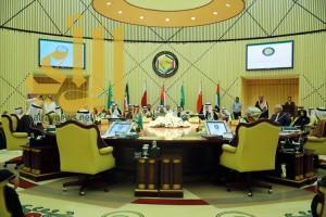 وزراء تعليم الخليج يجمعون على تحقيق رؤية خادم الحرمين لوحدة العمل الخليجي