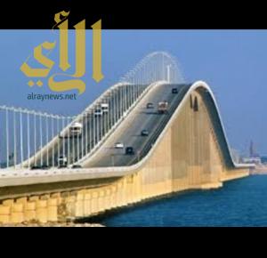 جمرك جسر الملك فهد يحبط محاولة تهريب 415 زجاجة و 83 لتراً من الخمور