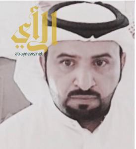 رئيس بلدية الواديين يبايع الملك سلمان بمناسبة مرور سنة على الحكم