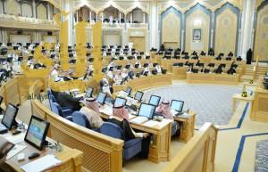 الشورى يطالب وزارة الحج بإعداد دراسة متكاملة لتخطيط مشعر منى