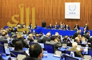 ترقب عالمي لصدور التقرير النووي عن إيران اليوم