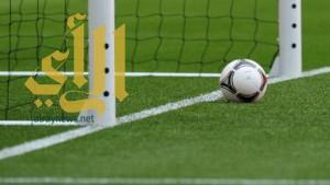 استخدام تكلنوجيا خط المرمى في كأس أمم أوروبا ودوري الأبطال