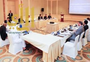 اتحاد القدم يطلب نقل مباريات الفرق السعودية مع الايرانية لقطر