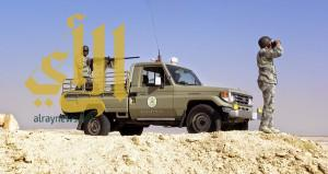 مقتل 51 حوثيا حاولوا التسلل عن طريق قطاع الحرث