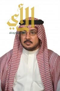 انتخاب آل ناهش رئيساً للمجلس البلدي بوادي الدواسر والعشوان نائباً له