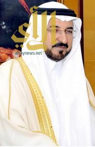 وكيل إمارة الباحة : ذكرى البيعة الأولى .. جعلت للمملكة مكانة مرموقة محلياً ودولياً