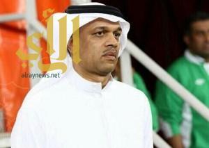 باسم أبو داود يعلن استقالته رسمياً