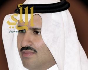 أمير المدينة المنورة يرفع شكره للملك على تدشينه مشروع ( ياسرف)