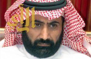 موقف الجمعية الوطنية لحقوق الإنسان حول تنفيذ حكم الاعدام ببعض المتهمين بقضايا الارهاب
