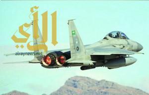 نفي استهداف قوات التحالف العربي لمنشآت مدنية في صنعاء