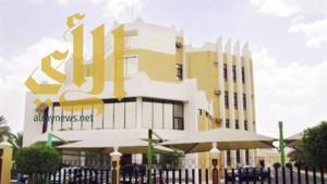 أمانة نجران تخصص أكثر من 1.5 مليون متر مربع لعدد من الجهات الحكومية