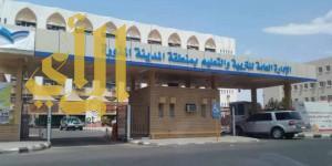 تعليم المدينة المنورة وجامعة طيبة ينظمان دورة إعداد مدرب فطن