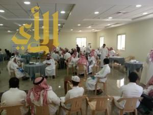 الخدمة المدنية تدعو 241 خريجاً إلى التقديم لشغل وظائف صحية