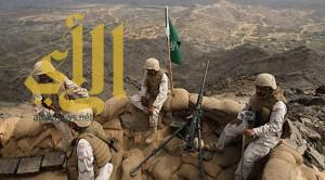 الداخلية: استشهاد جندي بعد تعرض إحدى النقاط الحدودية بقطاع الحرث لمقذوفات