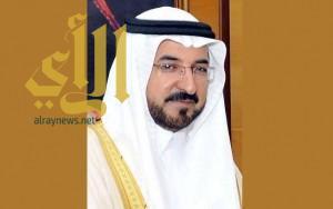 وكيل إمارة الباحة : الجنادرية تحمل رسالة واضحة بأهمية التراث والموروث