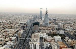الطقس .. سماء غائمة على مناطق الرياض ومكة تبوك