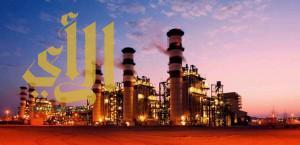 النفط يرتفع لأعلى سعر في 5 أسابيع