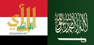 سفارة المملكة في بغداد تنقل جثمان القحطاني للمدينة غداً الثلاثاء