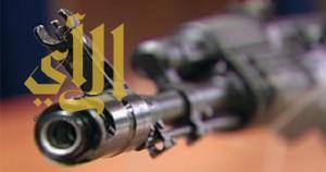مواطن يقتل آخر بطلق ناري في محافظة طريب