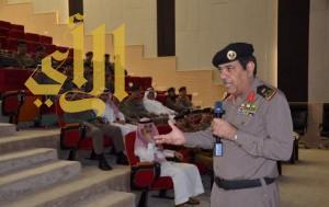 """وزارة الداخلية تعمل على تشغيل رقم الطوارئ الموحد """"911"""""""