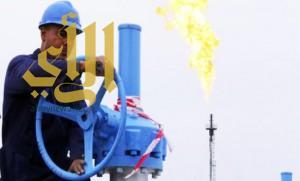 أسعار النفط تصعد بدعم استمرار إغلاق خط أنابيب
