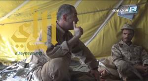 أدلة جديدة تكشف تخطيط ما يسمى حزب الله لعملية انتحارية في الرياض