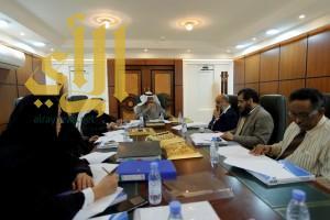 """مراكز جمعية الاطفال المعوقين تبدأ تطبيق معايير """"كارف"""" العالمية"""