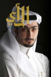 الجناحي مديرا لمكتب قناة الإخبارية في الشرقية