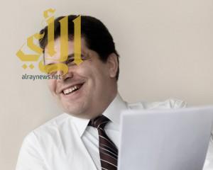 """""""أموال الخليج"""" تتخارج من أكبر كيان مالي متخصص في التمويل الاستهلاكي بمصر"""